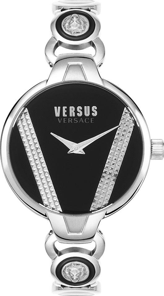 Женские часы VERSUS Versace VSPER0119