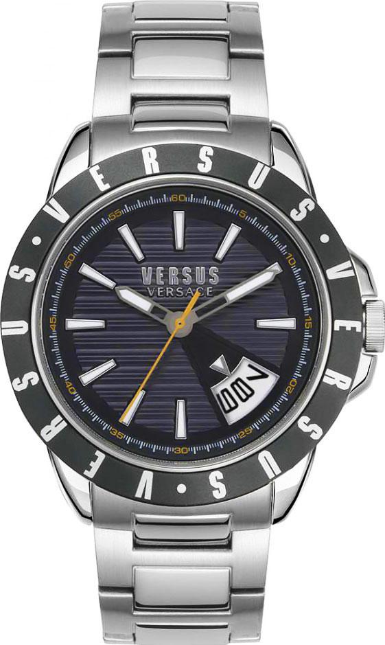 Мужские часы VERSUS Versace VSPET0619