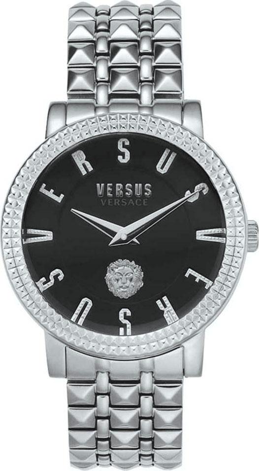 Женские часы VERSUS Versace VSPEU0419
