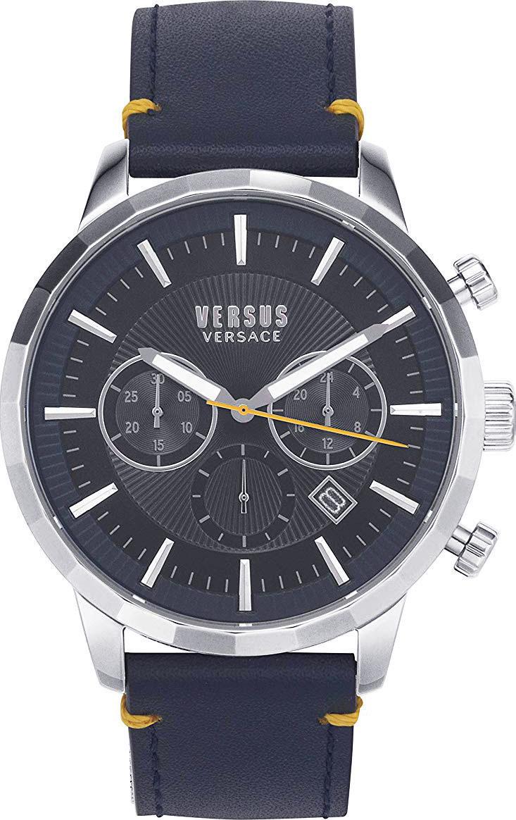 Мужские часы VERSUS Versace VSPEV0219