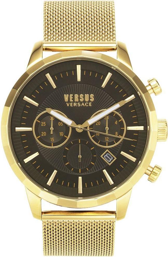 Мужские часы VERSUS Versace VSPEV0619