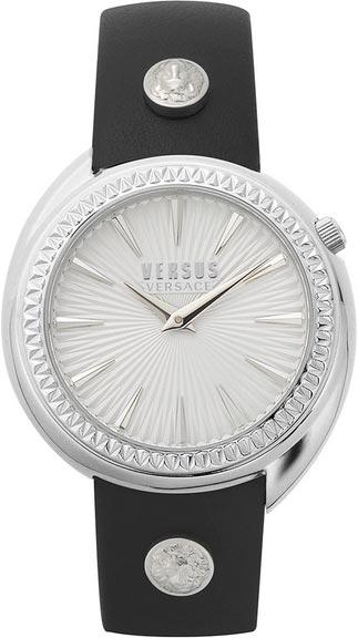 Женские часы VERSUS Versace VSPHF0120
