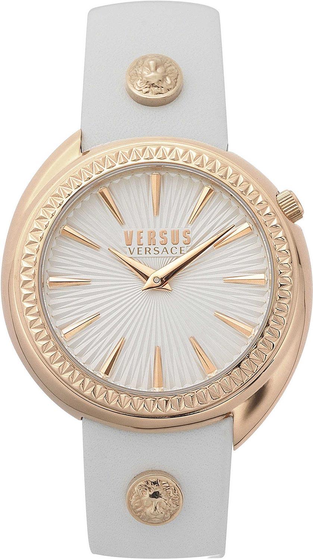 Фото - Женские часы VERSUS Versace VSPHF0220 женские часы versus versace vsp1v0219