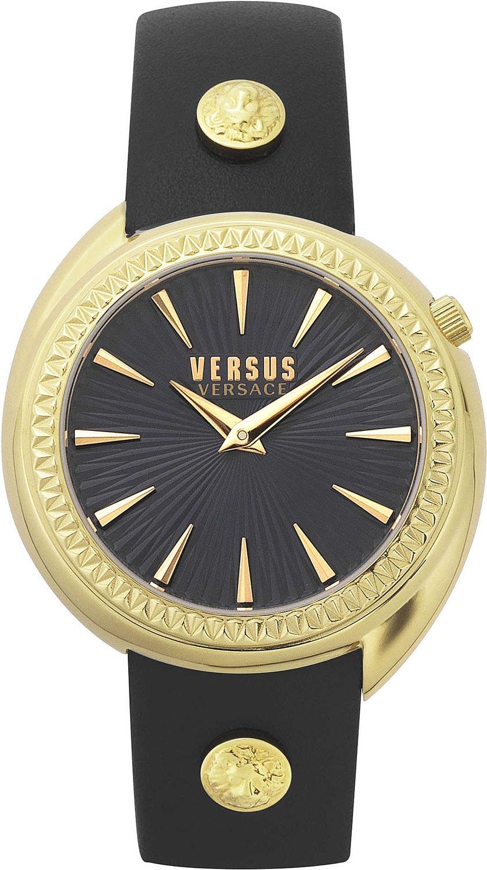 Женские часы VERSUS Versace VSPHF0320 женские часы versus versace vsphf0320