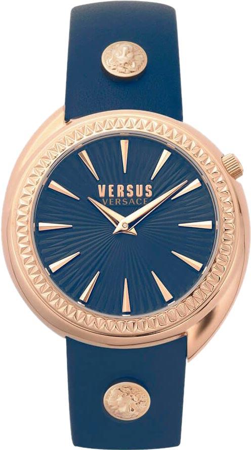Фото - Женские часы VERSUS Versace VSPHF0520 женские часы versus versace vsp1v0219