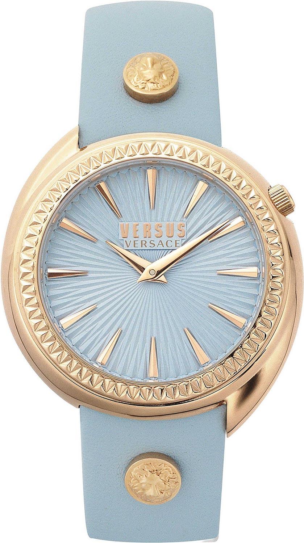 Фото - Женские часы VERSUS Versace VSPHF0620 женские часы versus versace vsp1v0219