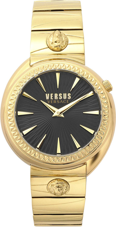 Фото - Женские часы VERSUS Versace VSPHF1020 женские часы versus versace vsp1s0819