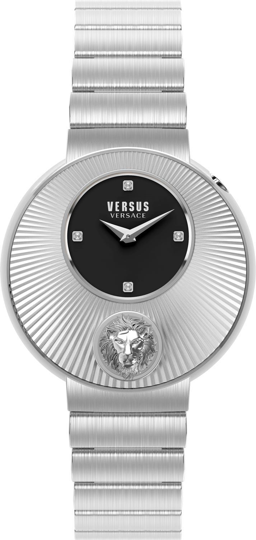 Женские часы VERSUS Versace VSPHG0620