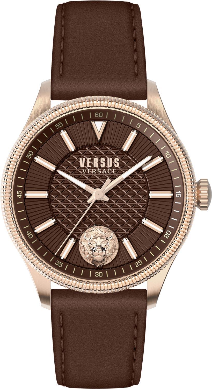 Мужские часы VERSUS Versace VSPHI0320