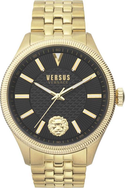 Мужские часы VERSUS Versace VSPHI0620