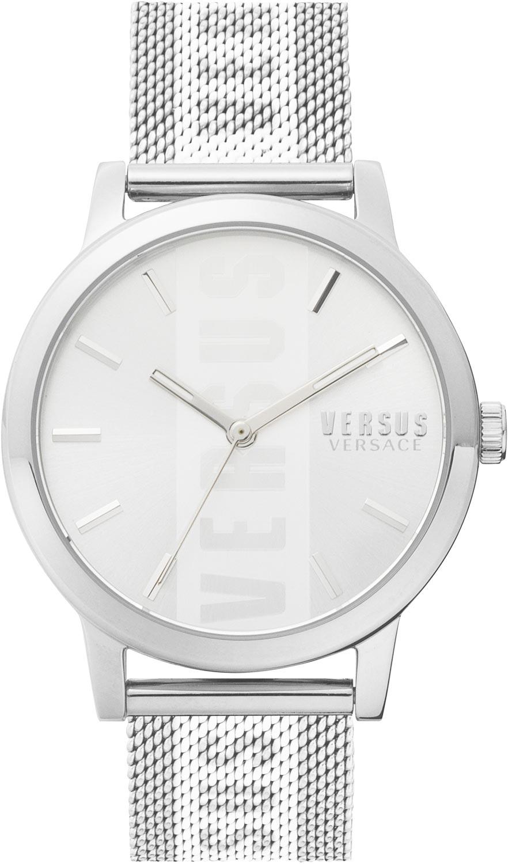 Фото - Женские часы VERSUS Versace VSPHM0420 женские часы versus versace vsp1v0219
