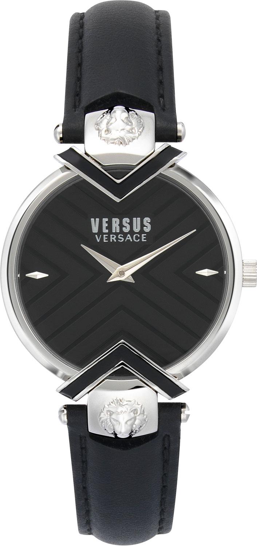 Женские часы VERSUS Versace VSPLH0119