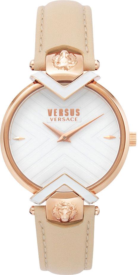 Наручные часы VERSUS Versace VSPLH0319 — купить в интернет-магазине AllTime.ru по лучшей цене, фото, характеристики, инструкция, описание