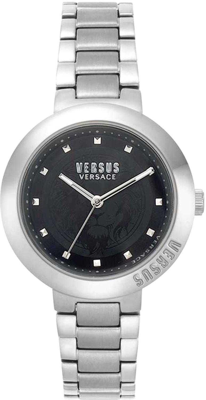 Женские часы VERSUS Versace VSPLJ0519