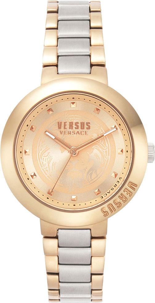 Женские часы VERSUS Versace VSPLJ0719 все цены