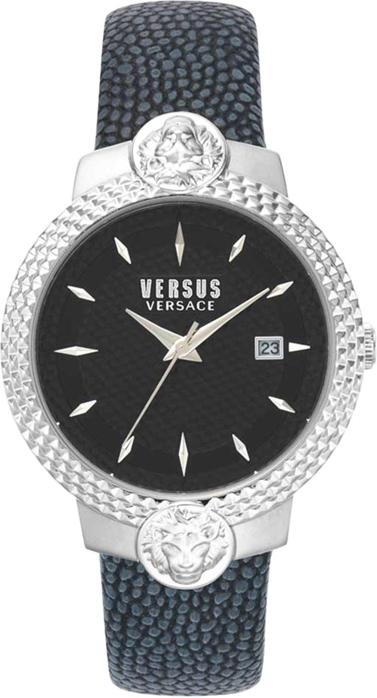 Женские часы VERSUS Versace VSPLK0119