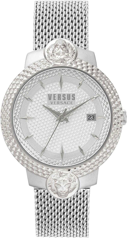 Женские часы VERSUS Versace VSPLK0619