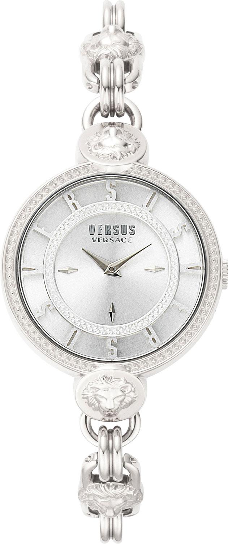 Женские часы VERSUS Versace VSPLL0119