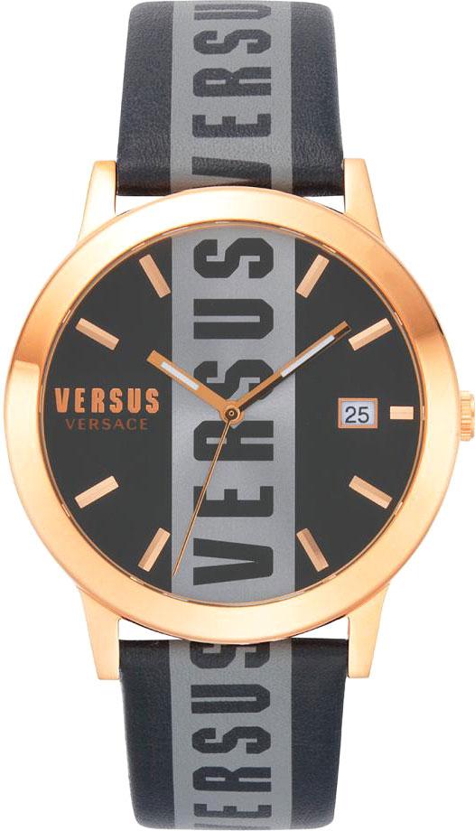 Мужские часы VERSUS Versace VSPLN0319