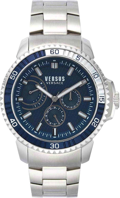 Мужские часы VERSUS Versace VSPLO0619