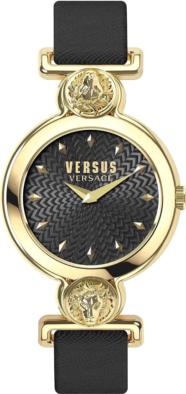 Женские часы VERSUS Versace VSPOL3118