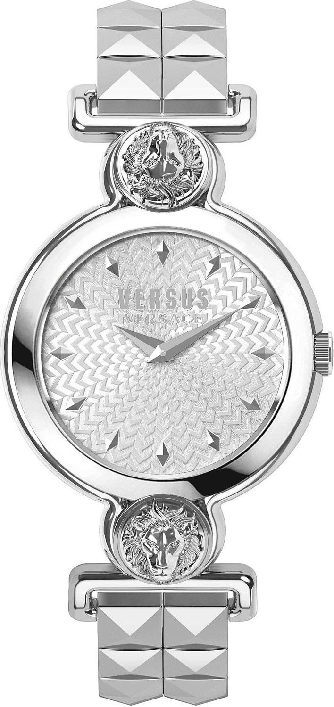 Женские часы VERSUS Versace VSPOL3318