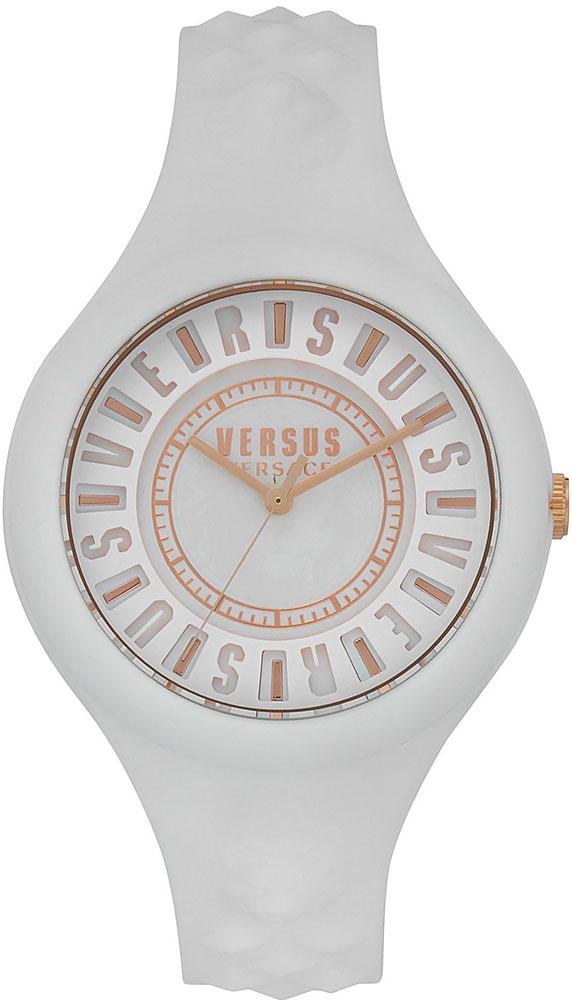 Женские часы VERSUS Versace VSPOQ4219