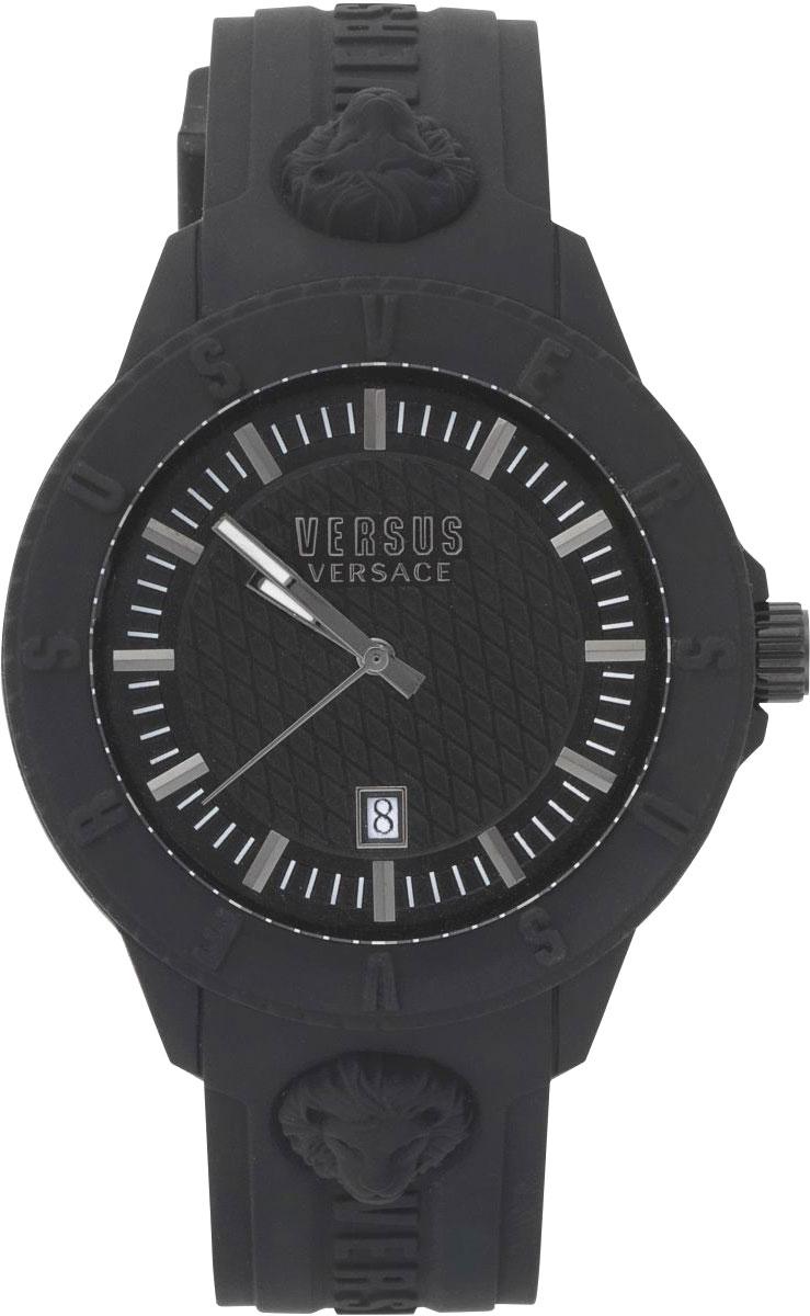 Мужские часы VERSUS Versace VSPOY2318 часы мужские versace