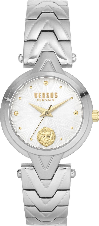 Фото - Женские часы VERSUS Versace VSPVN0620 женские часы versus versace vsp1v0219
