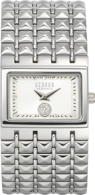 Фото - Женские часы VERSUS Versace VSPVR0120 женские часы versus versace vsp1s0819
