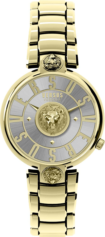 Фото - Женские часы VERSUS Versace VSPVS0920 женские часы versus versace vsp1s0819