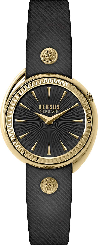 Фото - Женские часы VERSUS Versace VSPVW0220 женские часы versus versace vsp1v0219