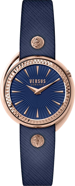 Фото - Женские часы VERSUS Versace VSPVW0520 женские часы versus versace vsp1s0819