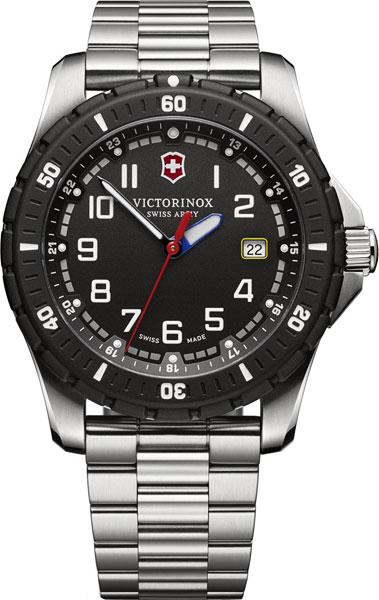 Мужские часы Victorinox 241675