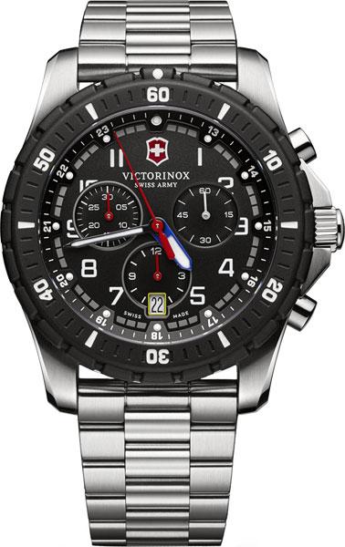 Мужские часы Victorinox 241679