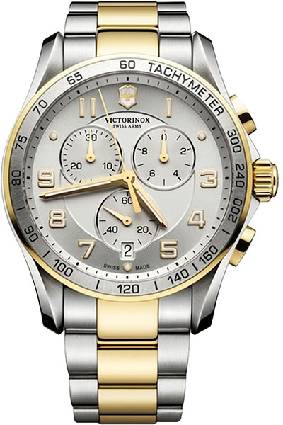 Мужские часы Victorinox 241687 мужские часы victorinox 249119