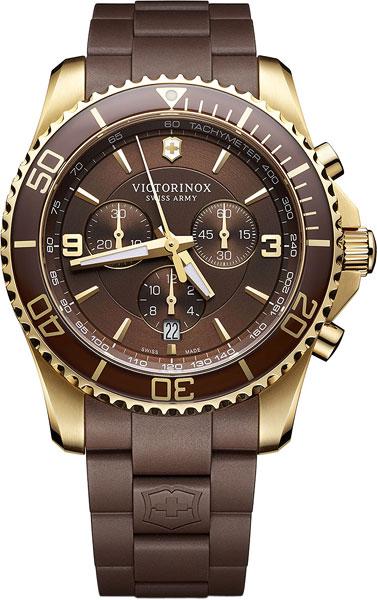 Мужские часы Victorinox 241692