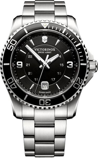 Мужские часы Victorinox 241697