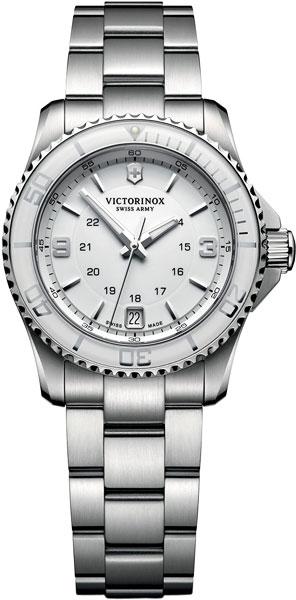 купить Женские часы Victorinox 241699 по цене 34960 рублей