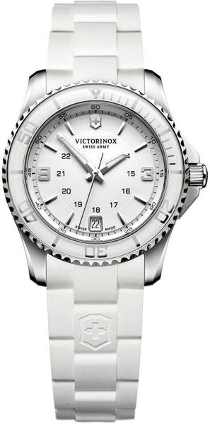 Женские часы Victorinox 241700