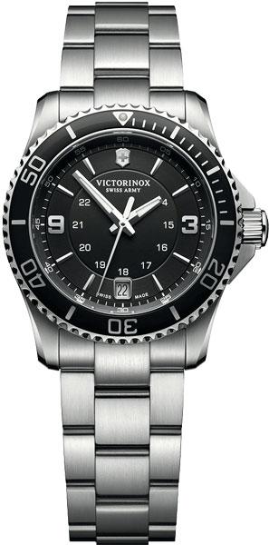 купить Женские часы Victorinox 241701 по цене 34960 рублей