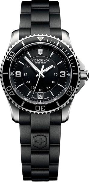 Женские часы Victorinox 241702