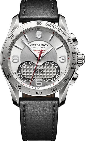 Мужские часы Victorinox 241703