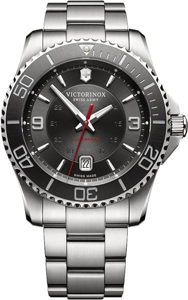 Мужские часы Victorinox 241705