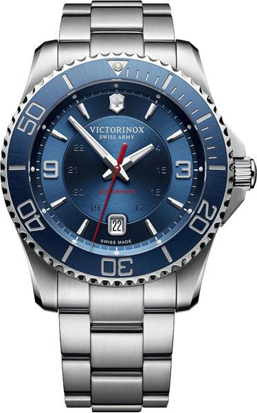 Мужские часы Victorinox 241706