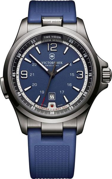 Мужские часы Victorinox 241707
