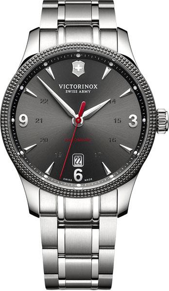 Мужские часы Victorinox 241714.1