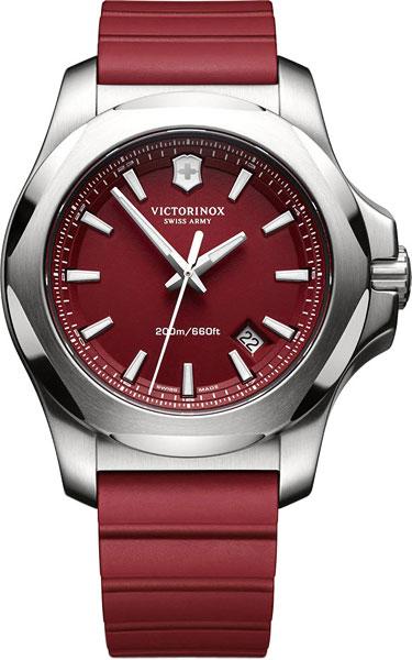Мужские часы Victorinox 241719.1