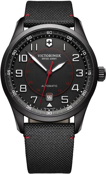 Мужские часы Victorinox 241720 victorinox 241720