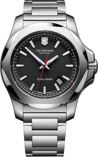 Мужские часы Victorinox 241723.1